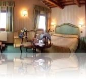 Colombina hotel 8